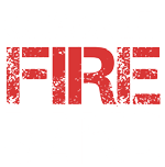 Cracked Fire Coverband Rock Pop Party